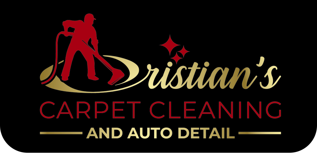 CRISTIAN'S CLEANING SERVICES ::